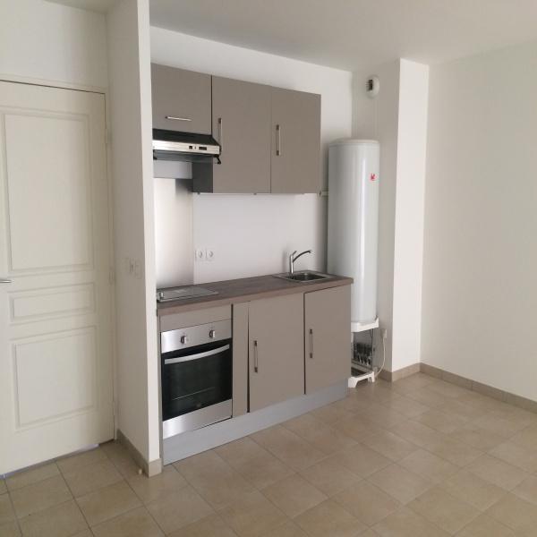 Offres de location Appartement Saint-André-de-la-Roche 06730