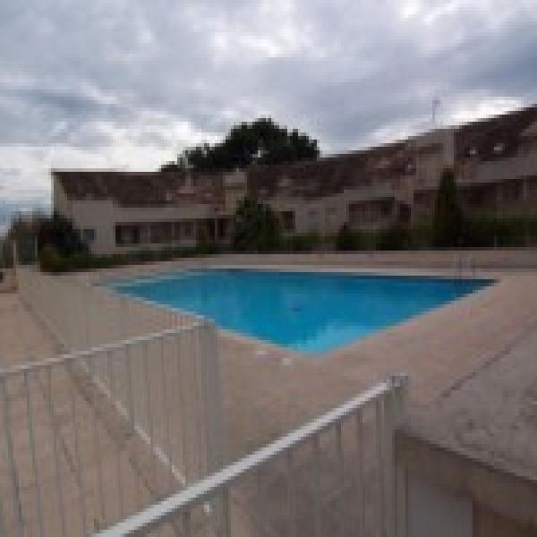 Offres de vente Appartement Villeneuve-Loubet 06270