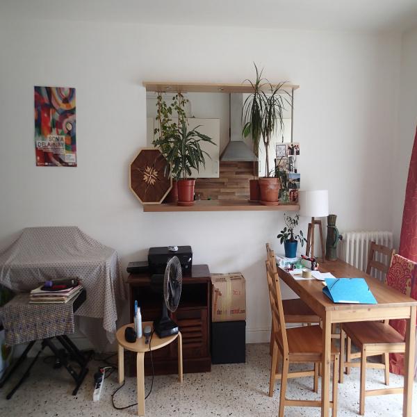 Offres de location Studio Nice 06300