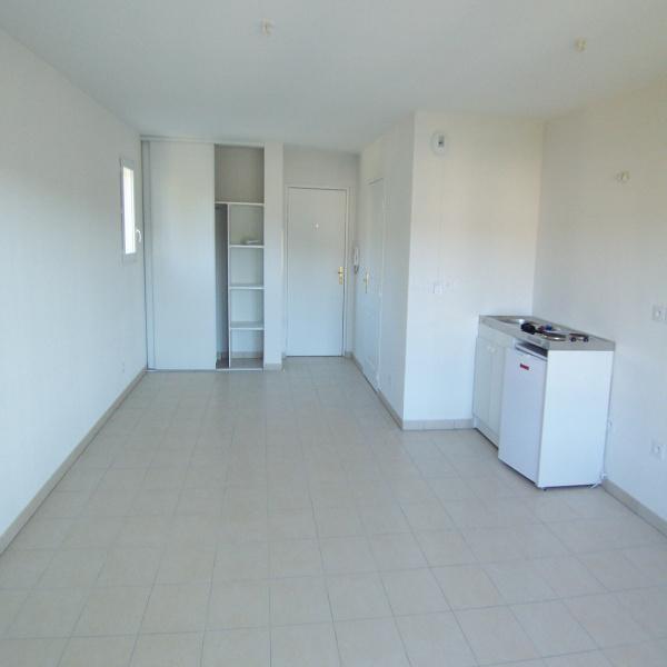 Offres de location Studio Nice 06100